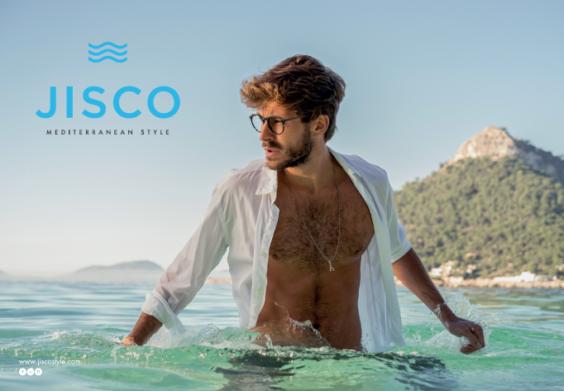 Campagne Visuelle JISCO 2019 H2